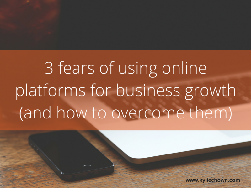 3-fears-of-using-online-platforms-for-business-growth
